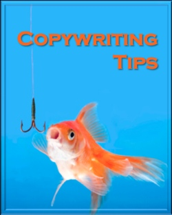 Copywriting tips for effective website design and content marketing. From PMI, serving Reading, PA, Philadelphia, Allentown, Lancaster, Harrisburg, Allentown, York, Pennsylvania and beyond.