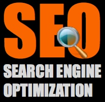 SEO is about more than just rankings