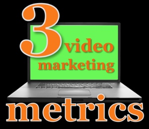 3 video marketing measurements to boost your social media marketing strategy. From PMI, serving Reading PA, Philadelphia, Lancaster, York, Harrisburg, Allentown and beyond with marketing services to grow your business.