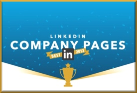 Online marketing tips for using LinkedIn to create an effective Company Page. From PMI, serving Reading, PA, Philadelphia, Lancaster, Harrisburg, Allentown, Bethlehem, York, Lebanon, Pennsylvania and beyond with services to develop your online marketing strategy.