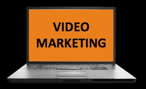 Affordable video marketing and video production services for Reading, PA, Berks County, Lancaster, York, Harrisburg, Allentown, Philadelphia, Pennsylvania, and beyond.