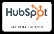 HubSpot Certified Partner status awarded to Reading PA Web Design and Marketing Firm PMI