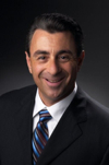 Larry Bonino, Business Excellence Coach, Reading PA