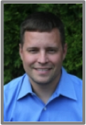 Mike Sutton, Cloud Computing Expert, Reading, PA